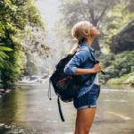 Turizmin farkındalık sahibi 6 akımı
