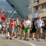 Rusya'dan Türkiye açıklaması: Satışlar başladı, gözler Almanya'da