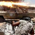Türkiye dize getirdi! AB'den Libya ile ilgili kritik açıklama: Anlaştık...