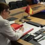 Türkiye ve İspanya arasında JETCO anlaşması imzalandı