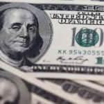 Türkiye'nin uluslararası yatırım pozisyonu gelişmeleri belli oldu