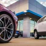 Dünya genelinde 64,3 milyon sıfır otomobil satıldı