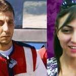 Yargıtay, Sedef'in katiline verilen cezayı fazla buldu