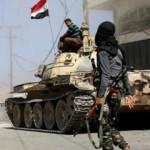 Yemen'de BAE destekli askeri güçler, Taiz'de göstericilere müdahale etti