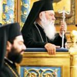 Yunan papazdan Ayasofya'da namaz sonrası yeni skandal