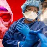 28 Temmuz dünyada koronavirüs tablosu