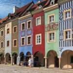 AB, Polonya'nın 'LGBT'siz belediyelerine hibe yardımlarını kesti