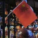 ABD-Çin gerginliği NBA'ye sıçradı