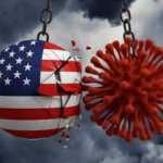 ABD ekonomisinde tarihi çöküş