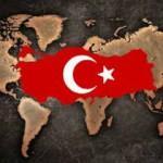 ABD-Çin gerilimi Türkiye'ye yaradı! Türkiye'nin pastadaki payı artıyor