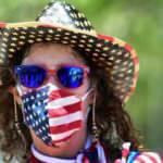 ABD'de son rakamlar açıklandı! Bin 442 kişi daha öldü