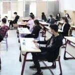 Açıköğretim için müjde! 3. dönem kredileri tamamlanacak