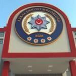 Adana'da eylemler 3 gün yasaklandı