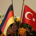Almanya'da kaç milyon Türk'ün yaşadığı belli oldu