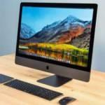 Apple iMac güncellemesiyle Intel'e veda ediyor