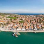 Bayram tatilinde doğa ve tarihi güzelliklerin adresi: Balıkesir