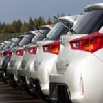 Bayramda araç kiralayanlara önemli uyarı