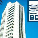 BDDK'dan normalleşme için yeni adım!