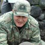 Binbaşı Arslan Kulaksız'ın şehit olduğu saldırıyla ilgili 9 kişi yakalandı