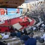 CHP'nin PM seçiminde liste dışında kalan isimler belli oldu