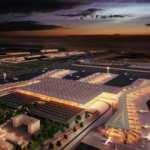 Çin'in en çok kullanılan uygulaması İstanbul Havalimanı'nda kullanılabilecek