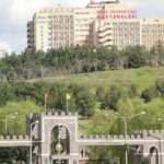 Dicle Üniversitesi'den ''Kürtçe tez yazımı yasaklandı' iddiasına yalanlama