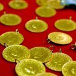 Dikkat çeken uyarı: Altın artık sonuna geldi