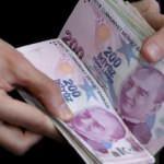 Fahiş fiyat artışı yapan 60 firmaya ceza!