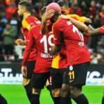 Galatasaray'a piyango! 5 isme sürpriz talip