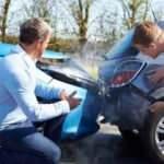 TÜSED: 'Araç değer kaybı belgesi zorunlu olsun'