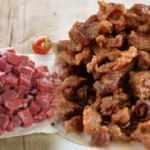 Kavurma pişirme süresi: Sade dana kavurma tarifi ve kurbanlık et için püf noktalar...