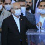 Kemal Kılıçdaroğlu'na soğuk duş! Bunu hiç beklemiyordu