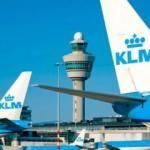 KLM 5 bin kişiyi işten çıkaracak