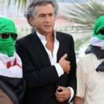 Libya seferinin sebebi belli oldu! Bakın bu kez ne şeytanlık peşindeydi...