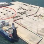 Lozan Anlaşması'nı deldiler! Yunanistan Türkiye'ye karşı yasaklı bölgede ABD'ye üs tahsis etti