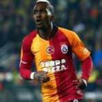 Galatasaray'a Onyekuru'dan transfer müjdesi!