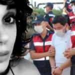 Pınar Gültekin cinayetinde önemli gelişme