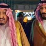 Prens Selman'dan öfke dolu açıklama: Kral Selman'ın daha önemli işleri var