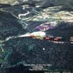 Orman yangını sırasında Termal drone ve İHA'lar nokta verdi!