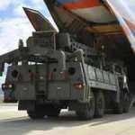 Rusya'da kritik S-400 görüşmesi! Son dakika Türkiye kararı