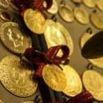Son dakika: Altını olanlar dikkat! Dünden bugüne 18.8 lira daha arttı, uzmanlardan uyarı geldi
