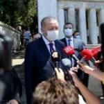 Erdoğan'dan vatandaşa uyarı: Çok ama çok dikkat edin!
