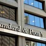 S&P Global Türkiye'nin kredi notlarını açıkladı