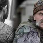 TRT 1'in yeni dizisi Nizam-ı Alem bir isim daha katıldı! Sultan Melikşah rolünü oynayacak
