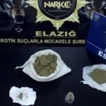 Uyuşturucu tacirlerine darbe