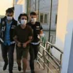 14 ilde şafak operasyonu: Çok sayıda gözaltı