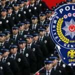 POMEM PÖH Polis alımı ne zaman? 27. dönem polis alımı 2020 başvuru şartları!