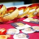 8 Ağustos Altın fiyatları kaç TL oldu?   Gram Altın Çeyrek Altın Bilezik alış satış fiyatı