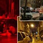 Eski nişanlısının evini basıp 4 kişi vurdu, ağabeyi olay yerine gelirken 2 kişiyi öldürdü