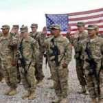 ABD'den Afganistan'daki askerlerinin çekilme tarihine ilişkin açıklama